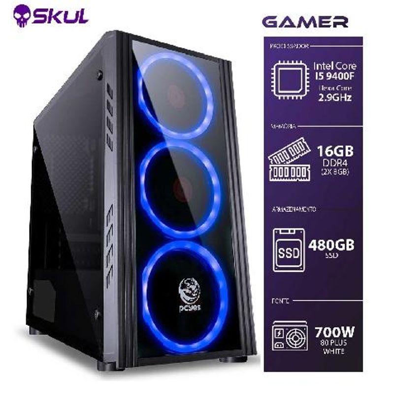 1-Computador-Gamer-5