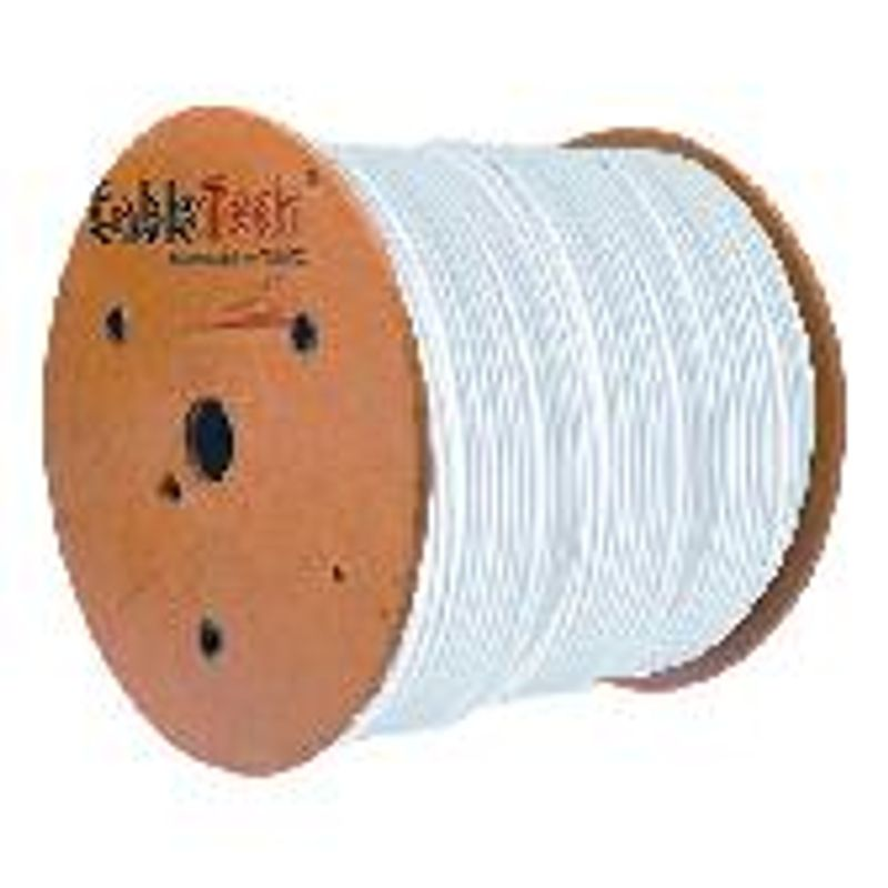 1-Cabo-Coaxial-Rge-6