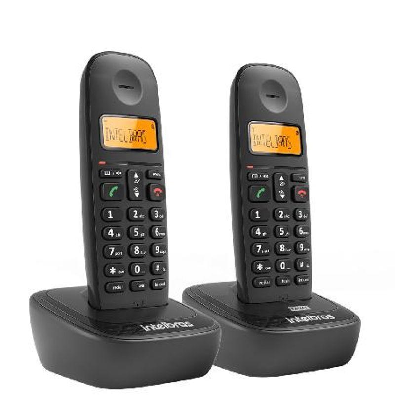 1-Telefone-Sem-Fio-T