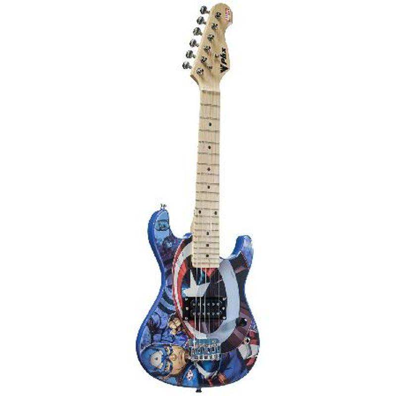 1-Guitarra-Kids-Marv