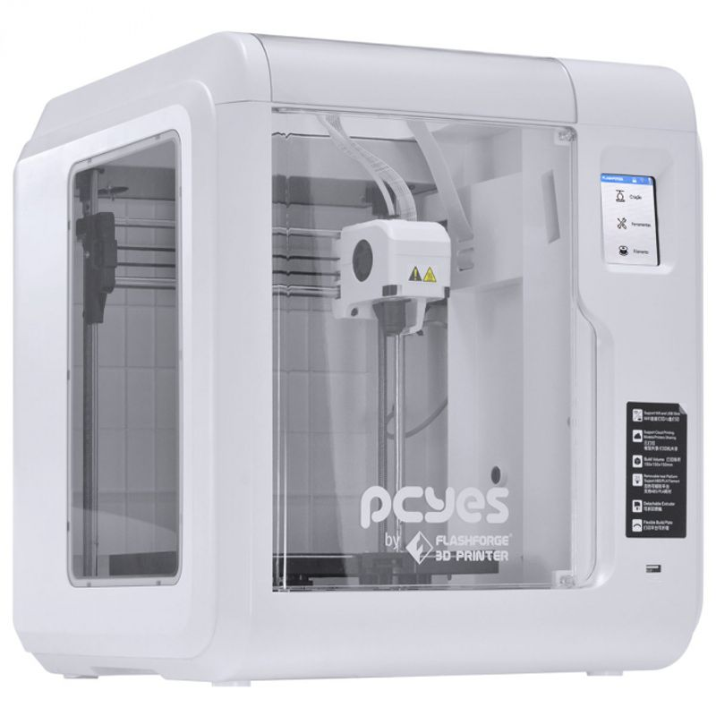 1-Impressora-3D-PCYE