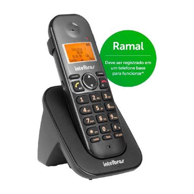 1-Ramal-Telefone-Sem