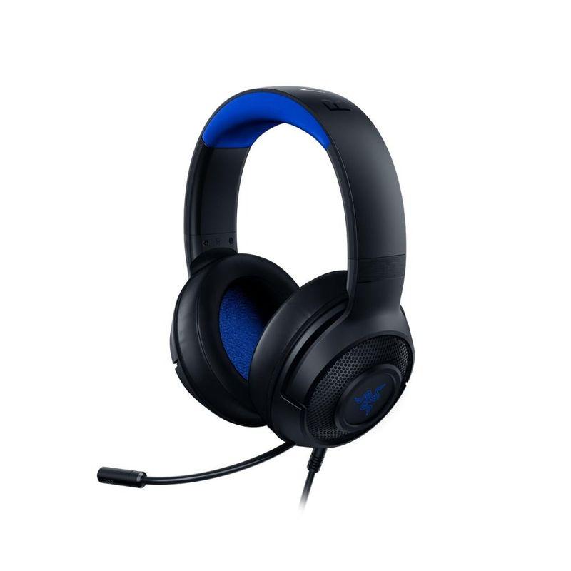 1-Headset-Gamer-Raze