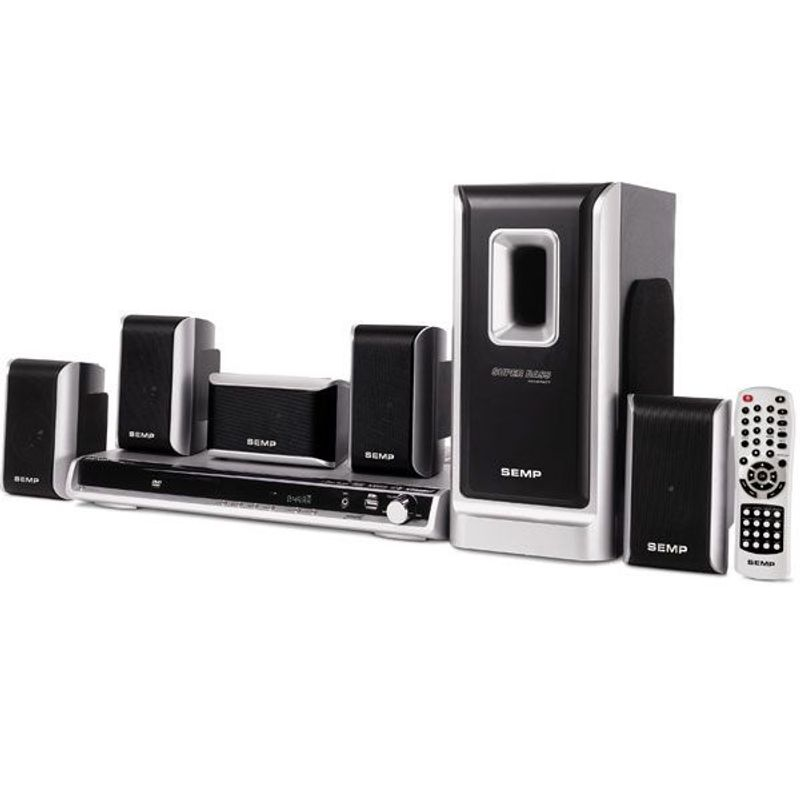 1-Home-Theater-Semp-