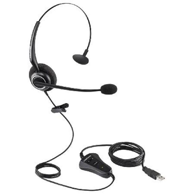 1-Headset-Chs-55-Usb