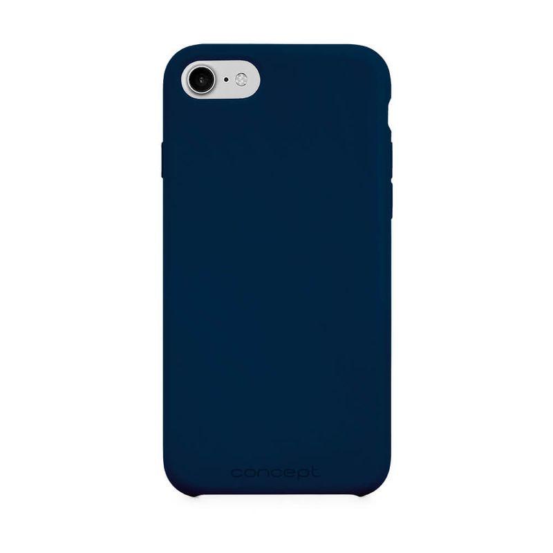 1-Capa-p-iPhone-7-Mu