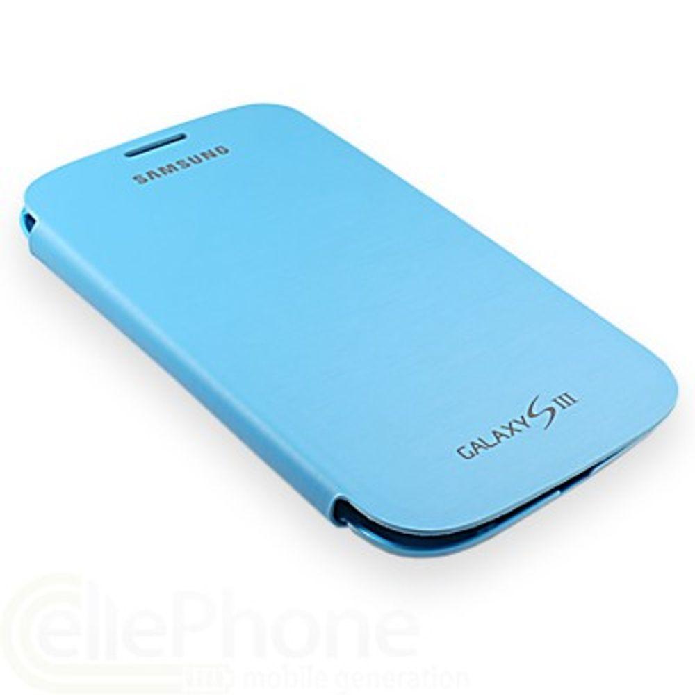 2-Capa-p-Samsung-Gal