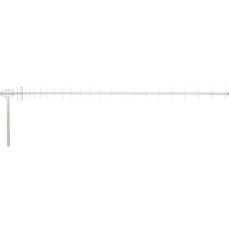 1-Antena-Direcional-