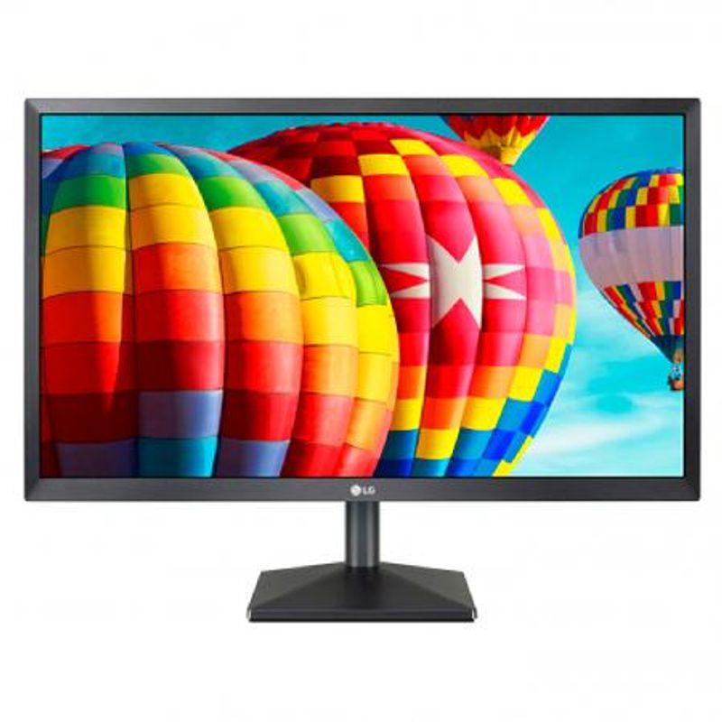 1-Monitor-Lg-238-Led