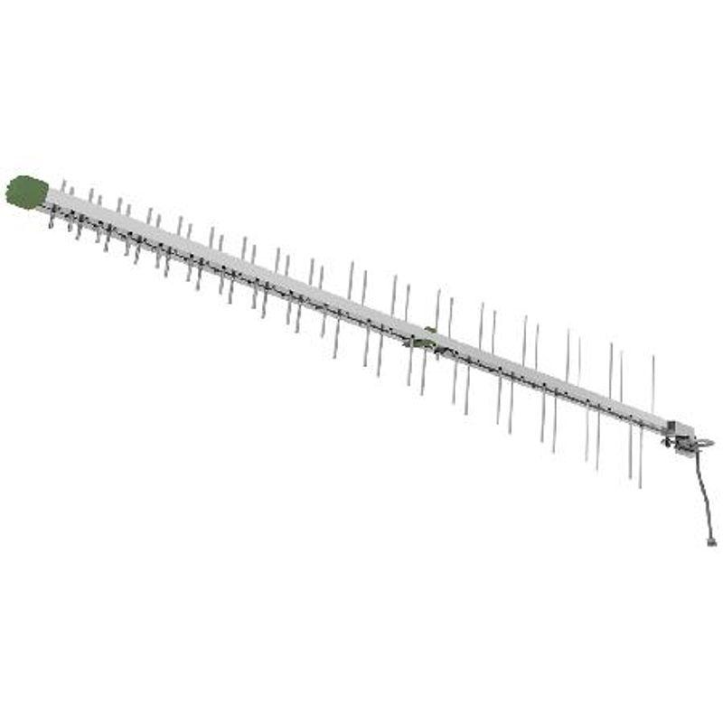 1-Antena-Celular-Ful