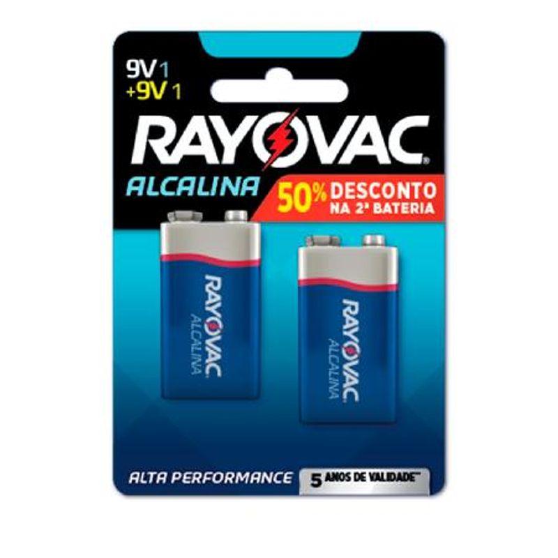 1-Bateria-Alcalina-9