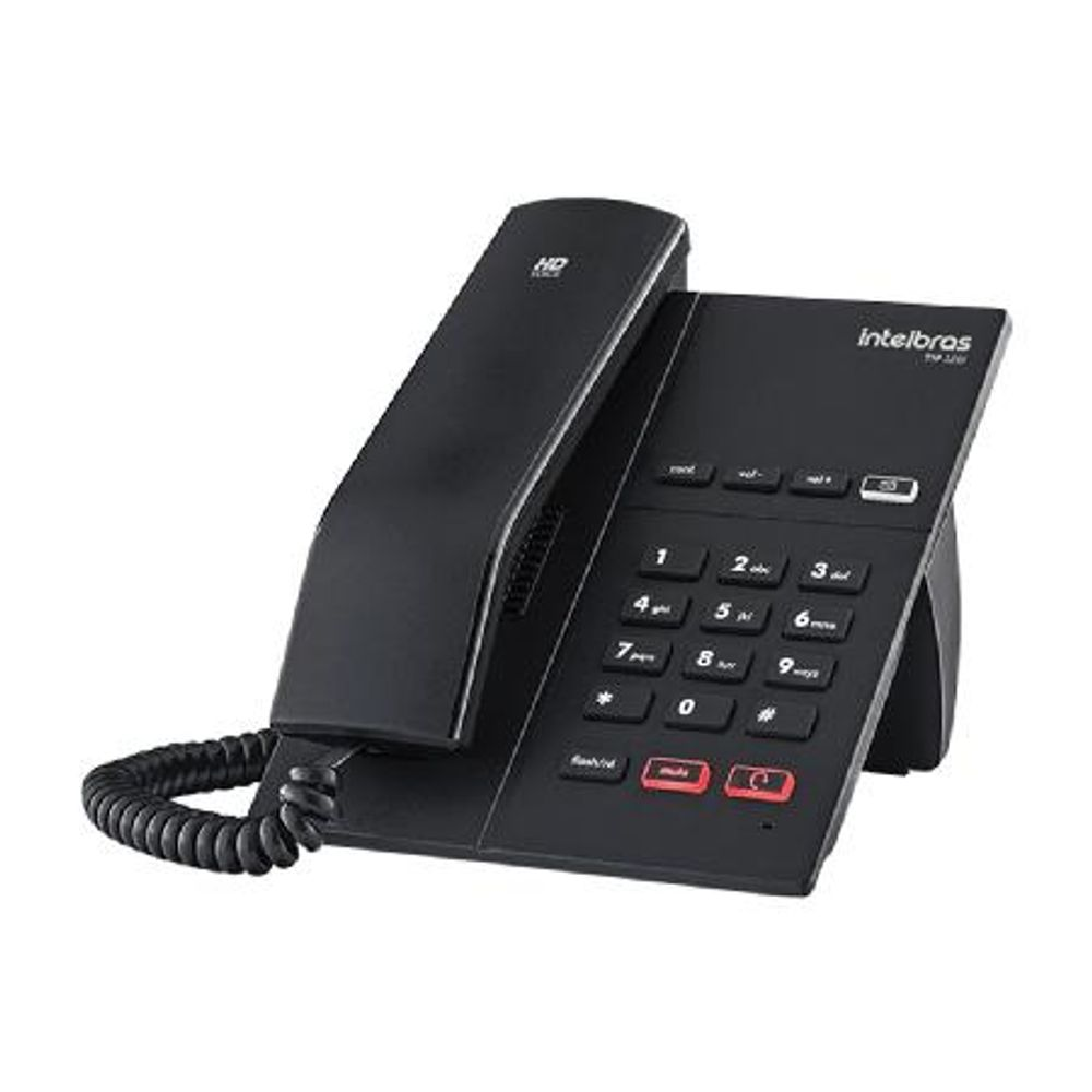 2-Telefone-Ip---Tip-