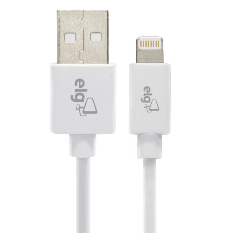 1-Cabo-USB-Lightning