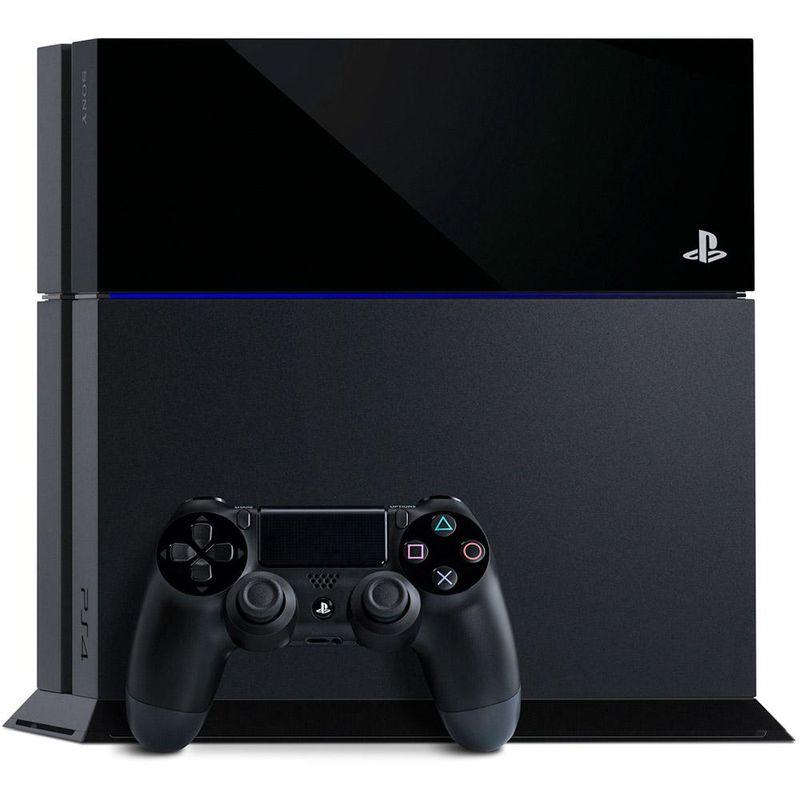 1-Playstation-4-500G