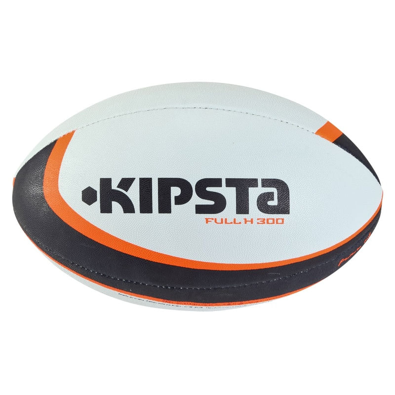 1-Bola-de-Rugby-Kips