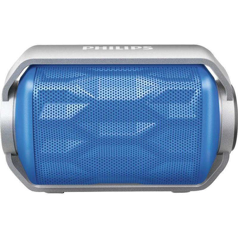 1-Caixa-de-Som-Bluet