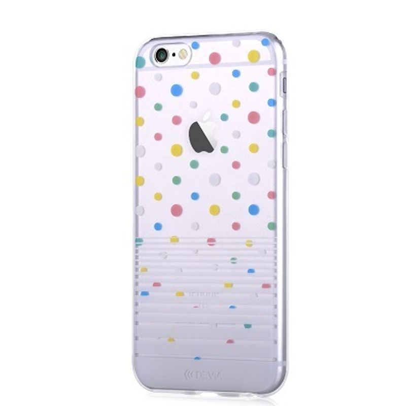 1-Capa-p-iPhone-66s-