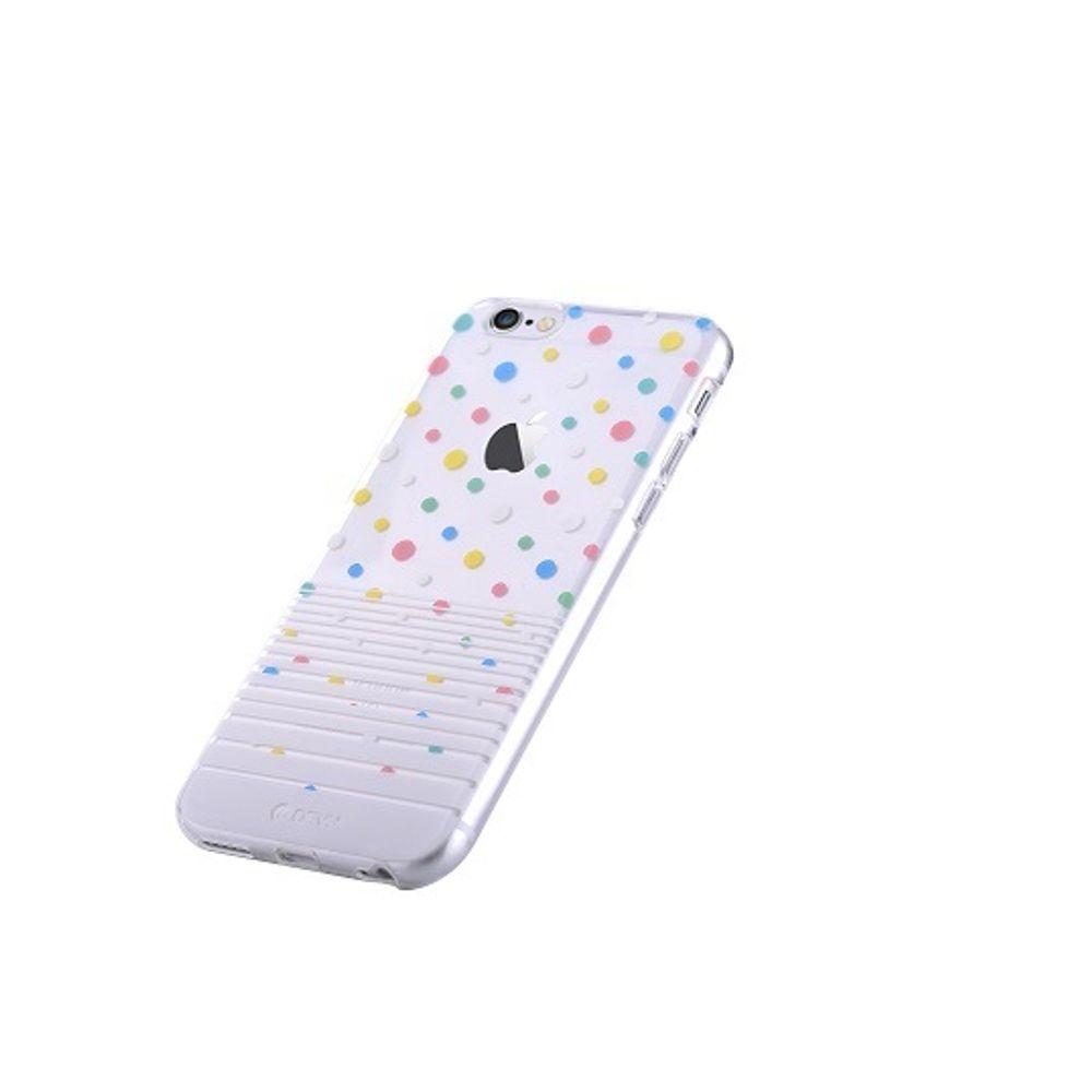 2-Capa-p-iPhone-66s-
