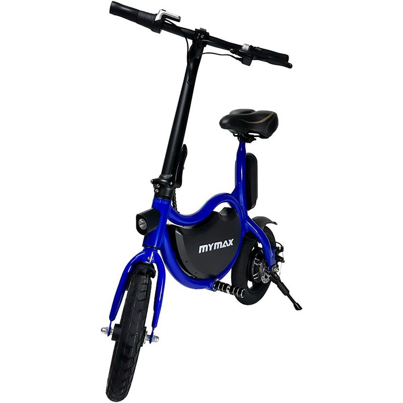 1-E-Bike-Bicicleta-E