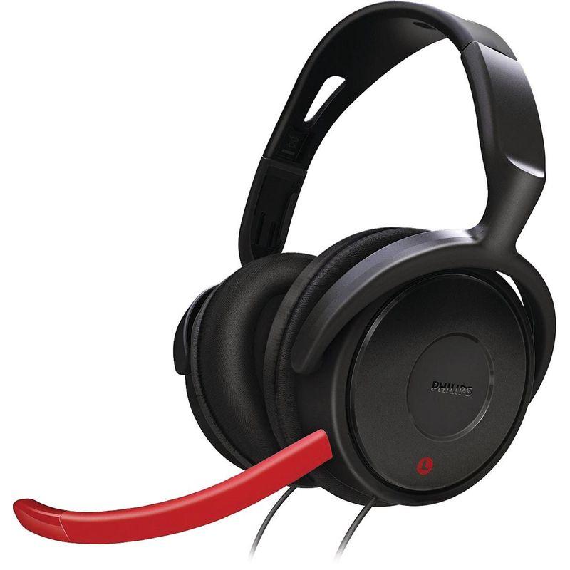 1-Headset-Gamer-Phil