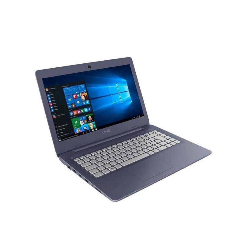 1-Notebook-Vaio-VJC1