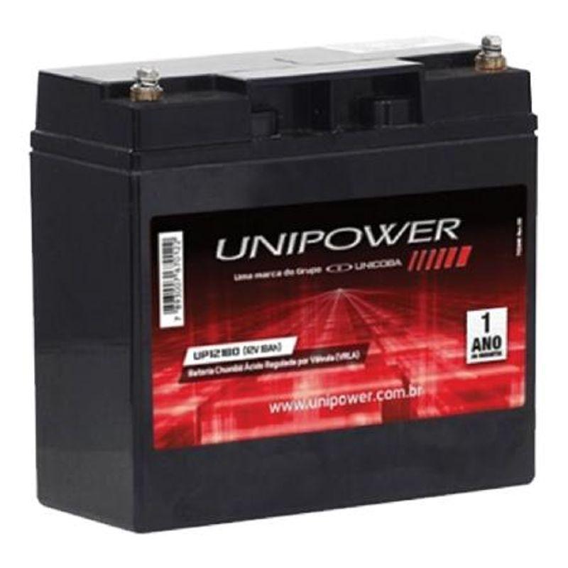 1-Bateria-Estacionri