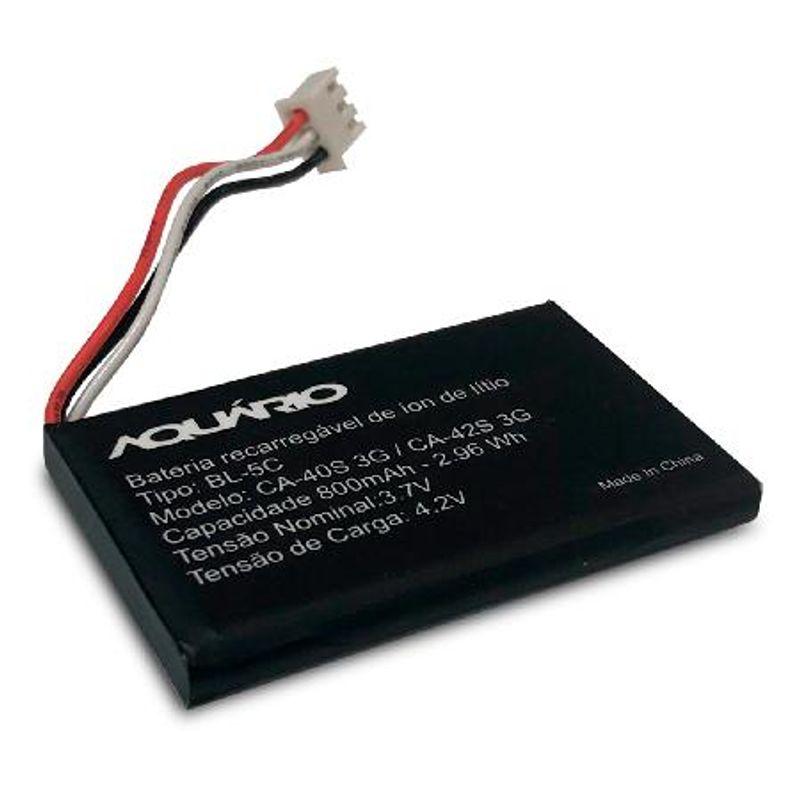 1-Bateria-De-Lithium