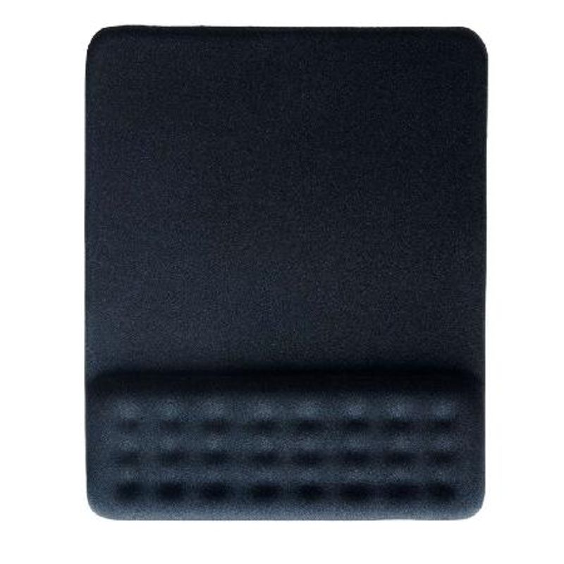 1-Mouse-Pad-Dot-Com-