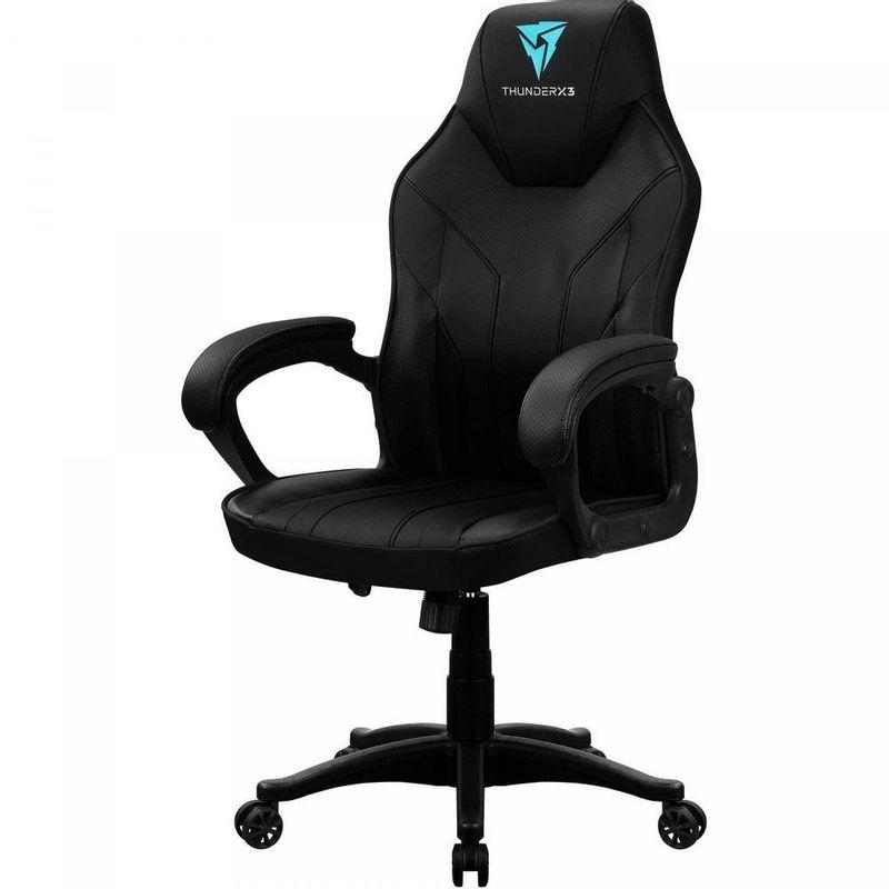 1-Cadeira-Gamer-THUN