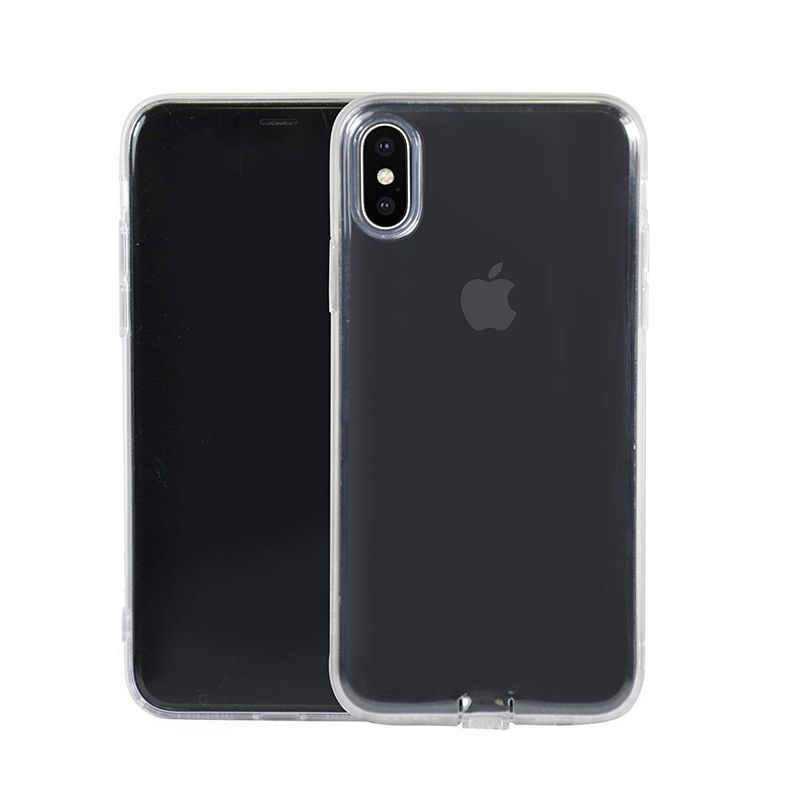 1-Capa-p-iPhone-X-De