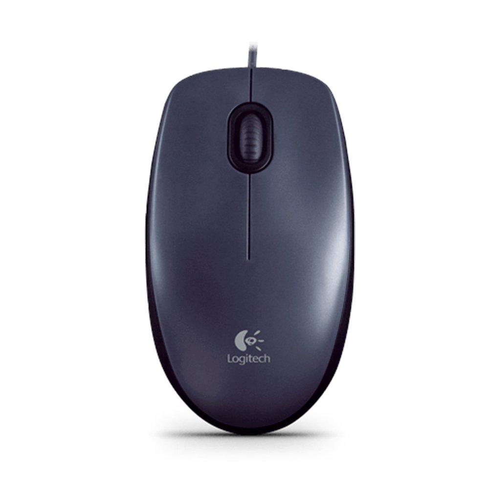 1-Mouse-USB-Logitech