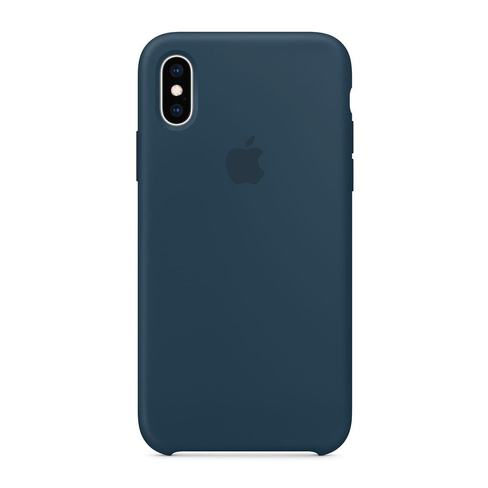 1-Capa-p-iPhone-Xs-A