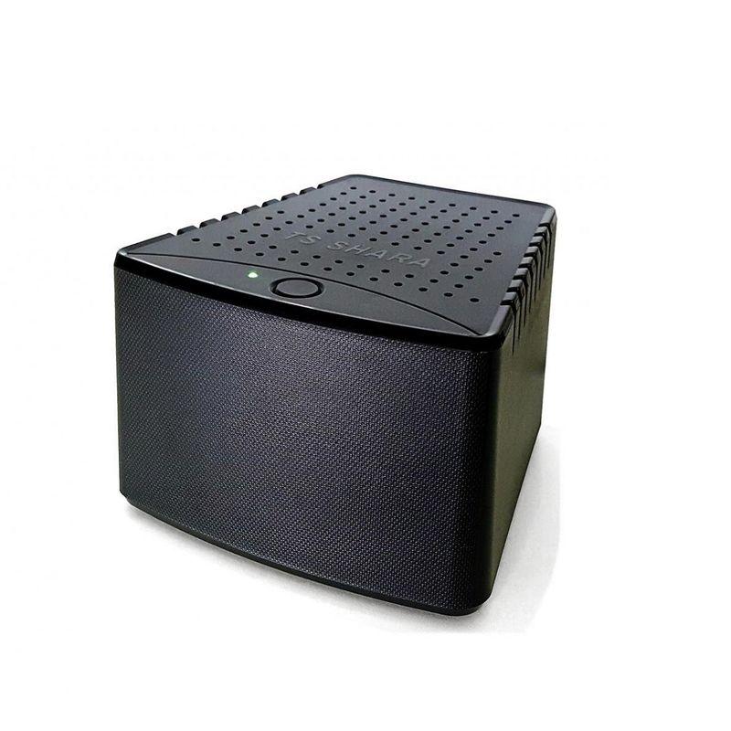 1-Estabilizador-500V
