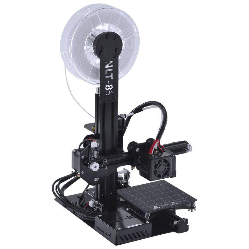 1-Kit-Impressora-3D-