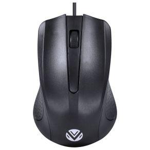 1-Mouse-p-Computador
