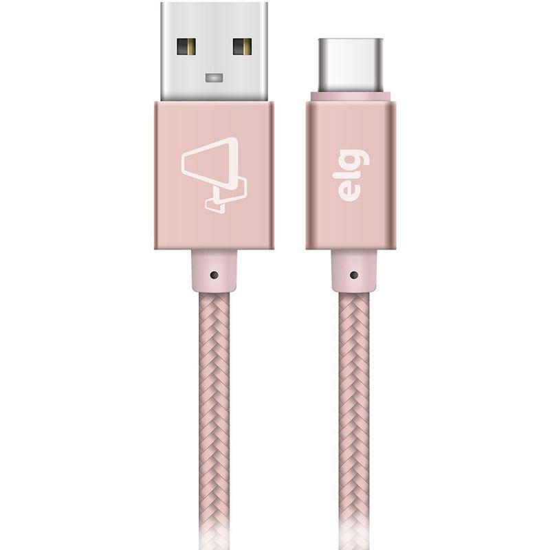1-Cabo-USB-Tipo-C-EL