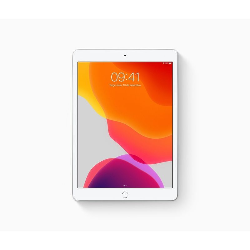 1-iPad-Apple-128GB-W