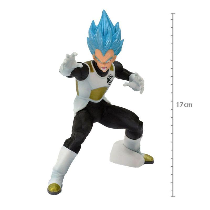 1-Action-Figure-Drag