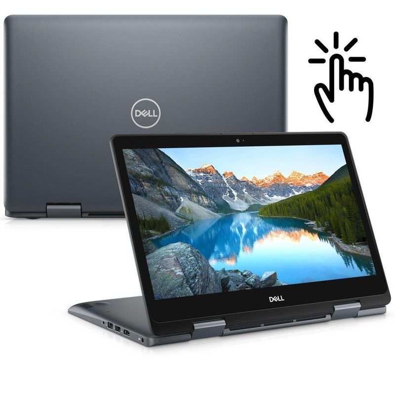 1-Notebook-Dell-2-Em