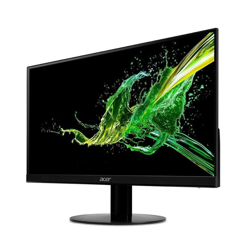 1-Monitor-Acer-Gamer