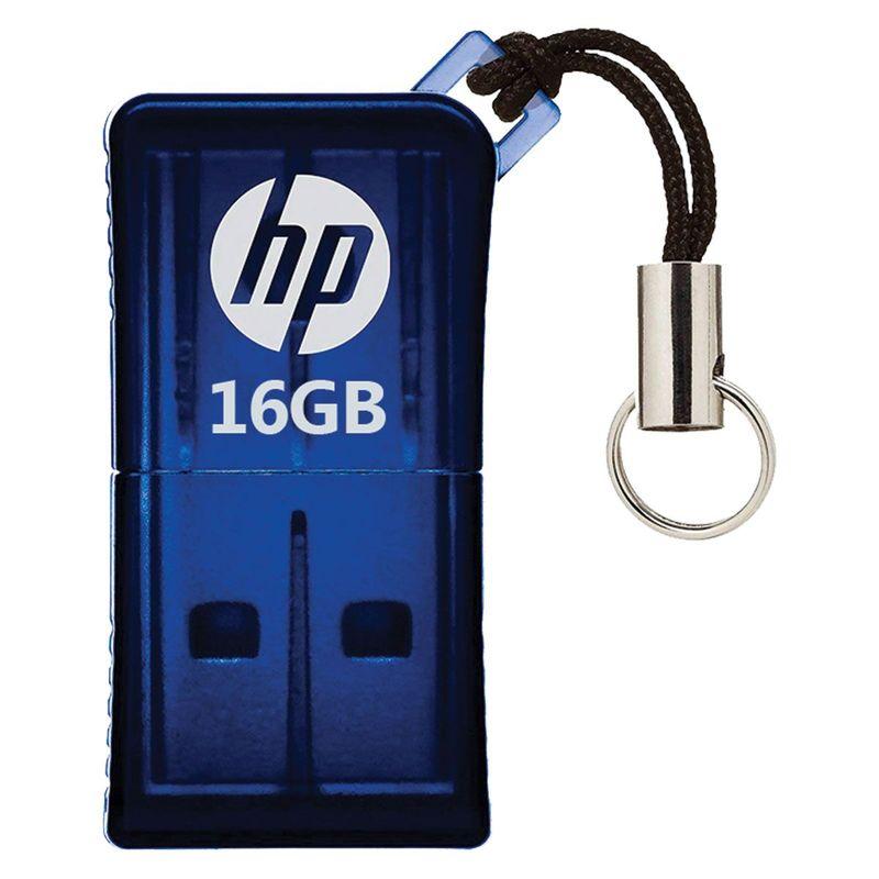 1-Pendrive-16GB-HP-H