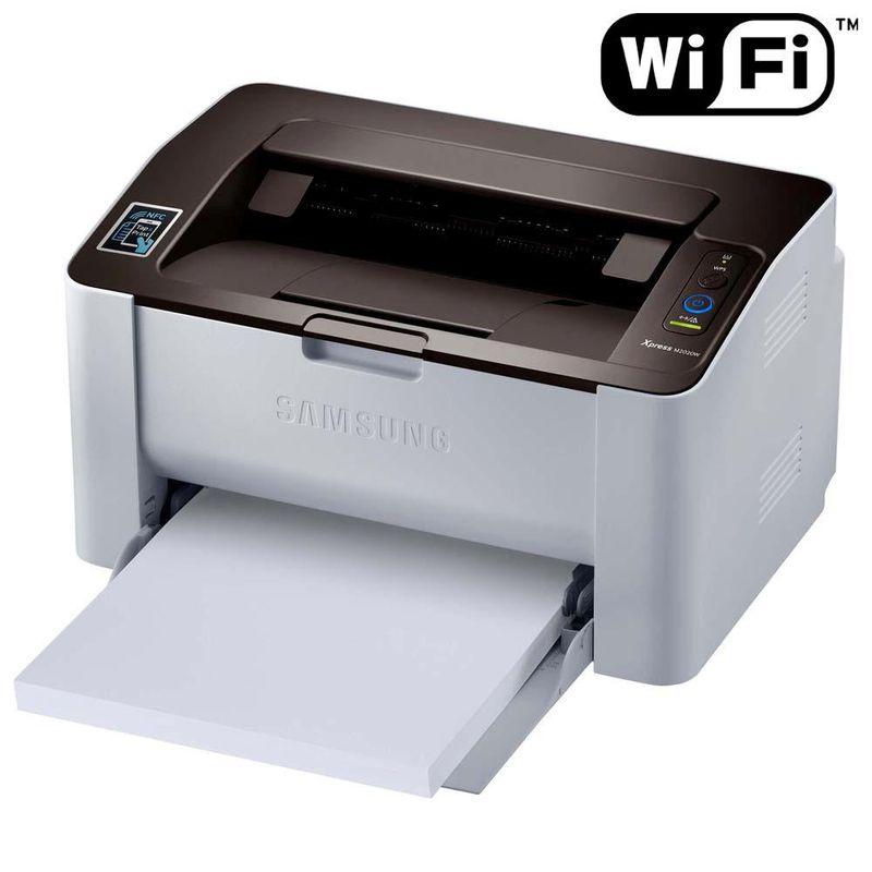 1-Impressora-Laser-S