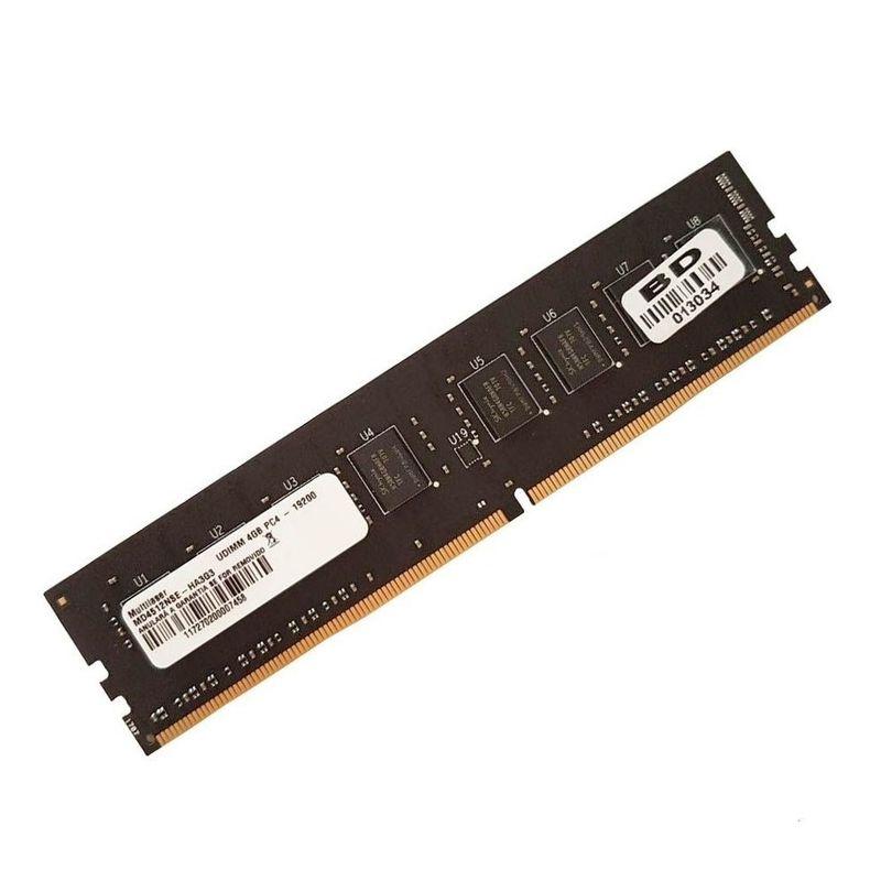 1-Memria-DDR4-4GB-Mu