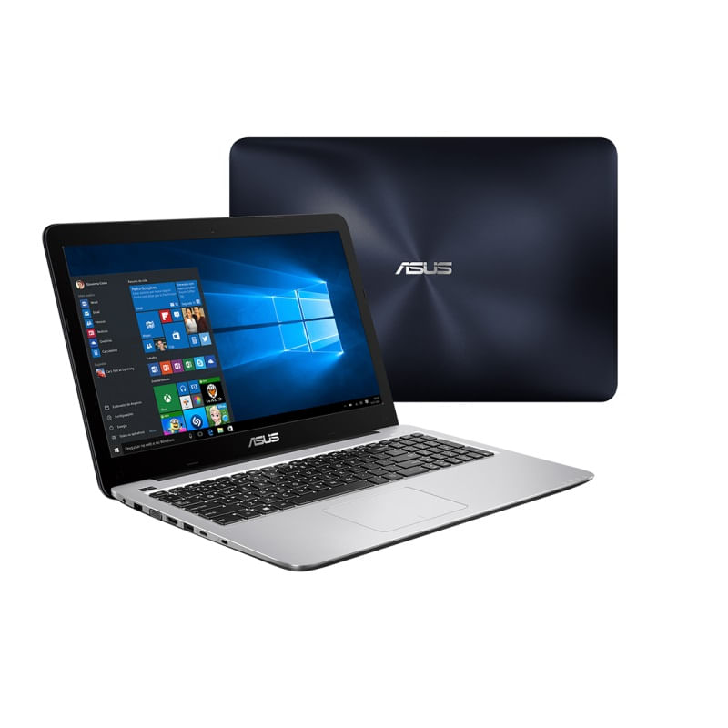 1-Notebook-Asus-Core