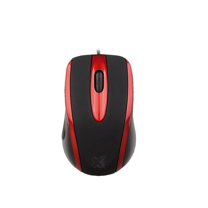 1-Mouse-USB-Maxprint