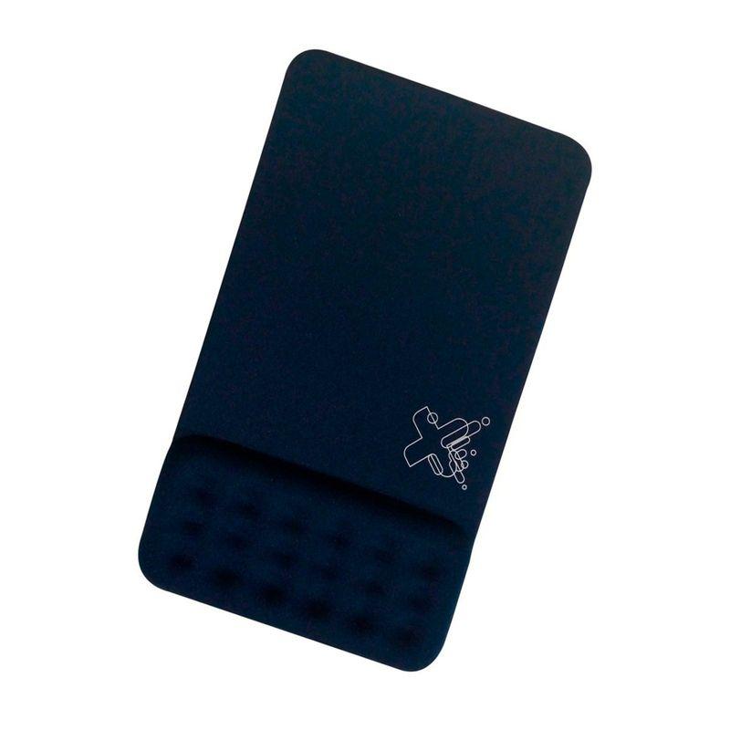 1-Mousepad-Maxprint-