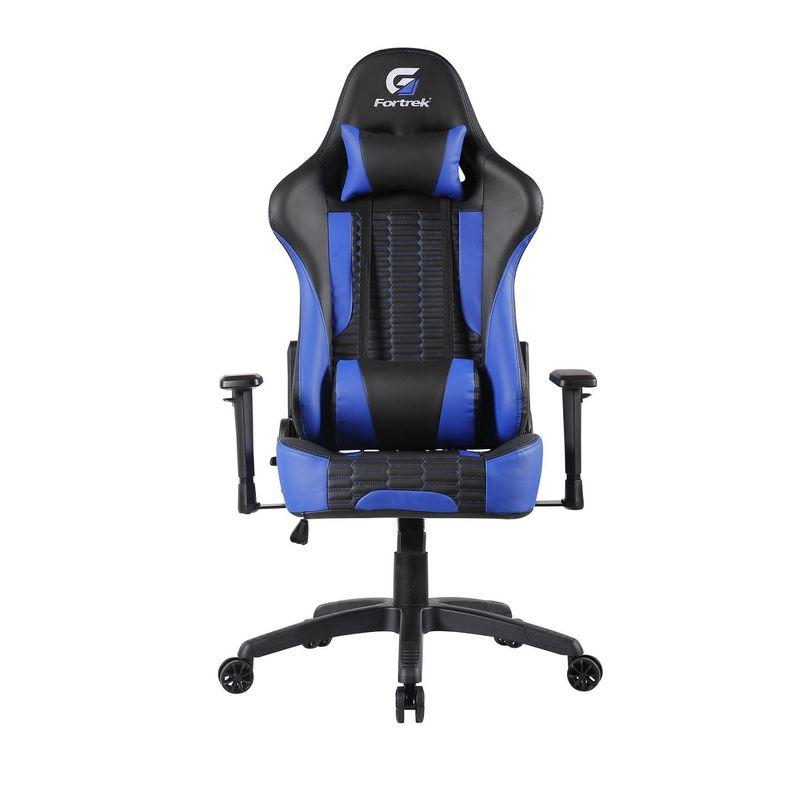 1-Cadeira-Gamer-Fort