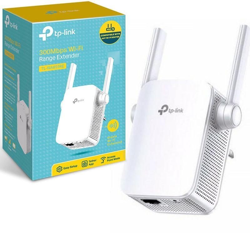 1-Repetidor-Wireless