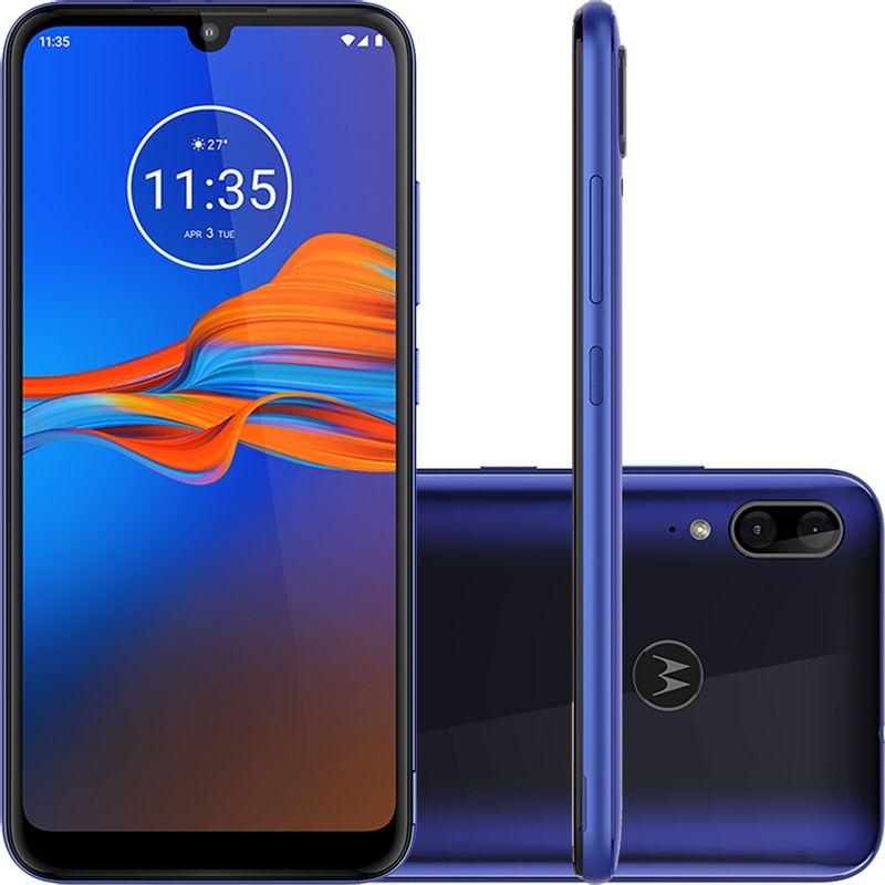 1-Smartphone-Motorol