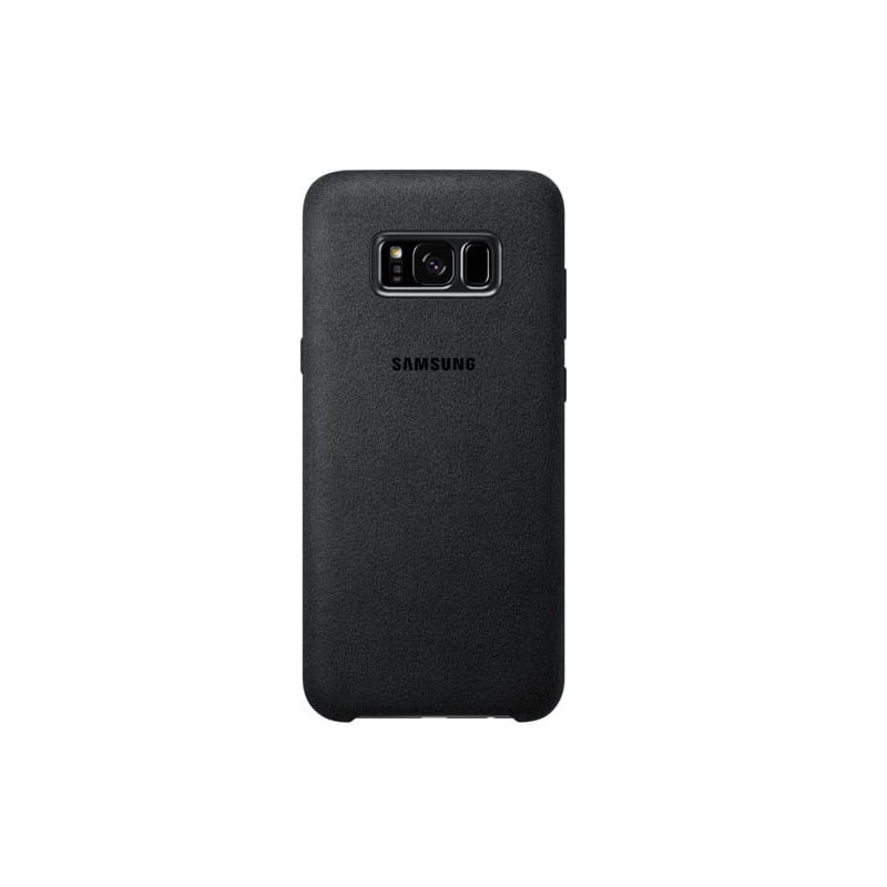 1-Capa-p-Samsung-EF-